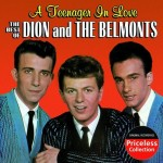 CD - Dion & The Belmonts - The Best Of Dion & The Belmonts - A T