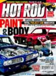 Magazin - Hot Rod - 2007 - 04