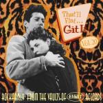 CD - VA - That'll Flat Git It! Vol. 20