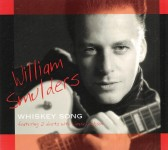 CD-M - William Smulders - Whiskey Song
