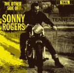 Single - Sonny Rogers & The Pickers - The Other Side Of. .
