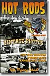 Magazin - Hot Rods Illustrated 03