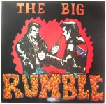 LP - VA - The Big Rumble