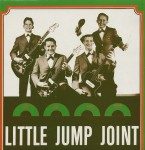 LP - VA - Little Jump Joint
