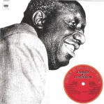 CD - James P. Johnson - Father Of The Stride Piano