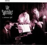 CD - Speedos - A Dreamin Life