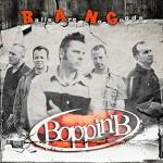 CD - Boppin' B - B.A.N.G