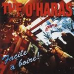 CD - O' Haras - Facile A Boire