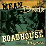 Single-2 - Mean Devils - Roadhouse Rumble