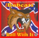 CD - Bobcats - Roll With It