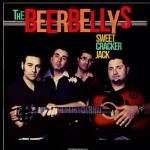Single - Beerbellys - Sweet Cracker Jack