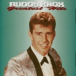 CD - Buddy Knox - Greatest Hits