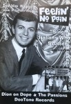 Magazin - Feelin' No Pain 2, Doo Wop