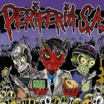 CD - Periferia S.A.