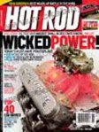 Magazin - Hot Rod - 2006 - 02