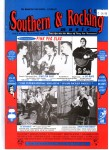 Magazin - Southern & Rocking No. 12