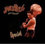 CD - Jailbirds - Special