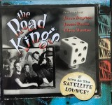 CD - Road Kings - Live At The Satellite Lounge