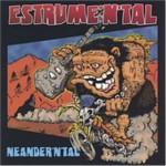 CD - Estrume'N'tal - Neander'n'tal
