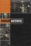 DVD - Union Avenue - Is Coming To Town ...