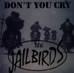 LP - Jailbirds - Don't You Cry