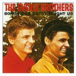 CD - Everly Brothers - Songs Our Daddy Taught Us