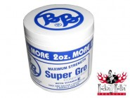 Pomade - BB - Super Gro Conditioner - Maximum Strength (177ml)
