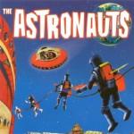 CD - Astronauts - Astronauts (The Dutch)