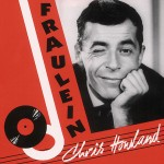 CD - Chris Howland - Fraulein