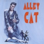 CD - VA - Alley Cat