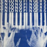 LP - VA - Ten Long Fingers