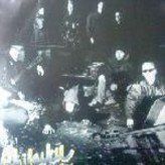 LP - Chibuku - Dans La Rue