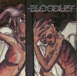 CD - Bloodlet - Entheogen