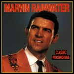 CD-4 - Marvin Rainwater - Classic Recordings