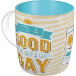 Tasse - Good Day