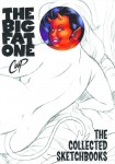 Buch - Coop - The Big Fat One