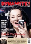 Magazin - Dynamite! - No. 59