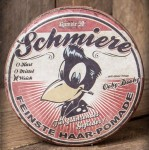 Pomade - Schmiere - Ooby Dooby (Weich)