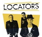 CD - Locators - Locators