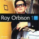 CD - 3 - Roy Orbison