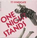 Single - TT Syndicate - One Night Stands Vol. 1