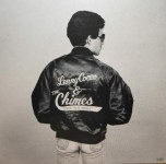 LP - Lenny Cocco & The Chimes - Once In A While