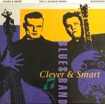 CD - Clever & Smart - Thats Allright Mama