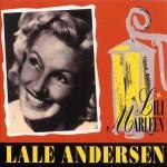 CD - Lale Andersen - Lili Marleen