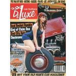 Magazin - Car Kulture Deluxe - No. 51