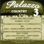 CD - VA - Palazzo Country CD 3