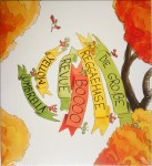 CD - Yellow Umbrella - Die Große Reggaehase Boooo Revue