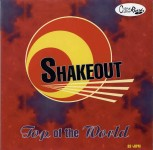 LP - Shakeout - Top Of The World