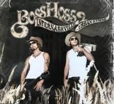 CD - Bosshoss - Internashville Urban Hymns