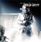 CD - Mikko Löytty - Minkäs Sille Voi